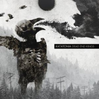Katatonia - Dead End Kings