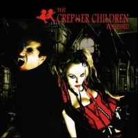 Creptter Children - Possessed