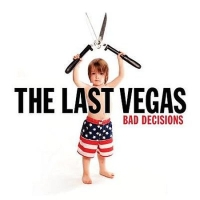 Last Vegas - Bad Decisions