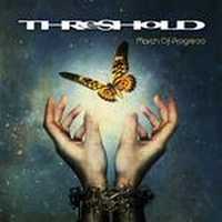 Threshold - March Of Progress