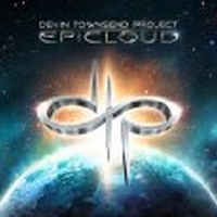 Devin Townsend Project - Epicloud, ltd.ed.