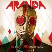 Aranda - Stop The World