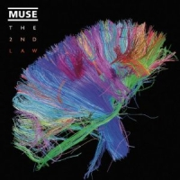 Muse - The 2nd Law