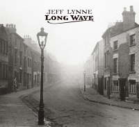 Lynne, Jeff - Long Wave