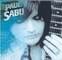 Sabu, Paul - In Dreams