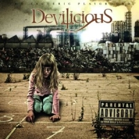Devilicious - The Esoteric  Playground