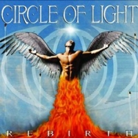 Circle Of Light - Rebirth