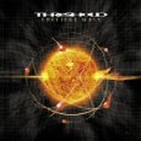 Threshold - Critical Mass