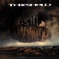 Threshold - Hypothetical