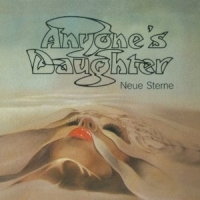 Anyones Daughter - Neue Sterne