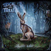 Trick Or Treat - Rabbit's Hill Pt. 1