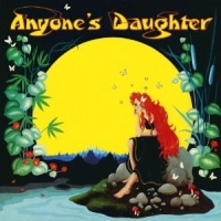 Anyones Daughter - Anyone's Daughter