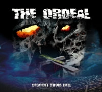 The Ordeal - Descent From Hell