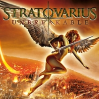 Stratovarius - Unbreakable