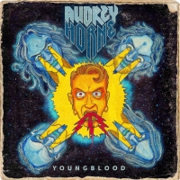 Horne, Audrey - Youngblood