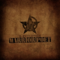 Warrior Poet - R-evolution