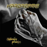 Hardreams - Unbroken Promises