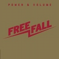 Free Fall - Power And Volume
