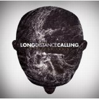 Long Distance Calling - The Flood Inside, ltd.ed.