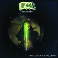 Fm - Direct To Disc