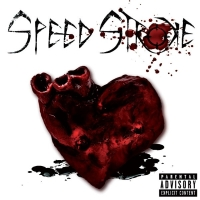 Speed Stroke - Speed Stroke