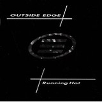Outside Edge - Running Hot