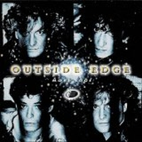 Outside Edge - More Edge