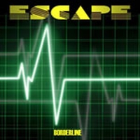 Escape - Borderline