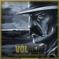 Volbeat - Outlaw Gentlemen & Shady Ladies, ltd.ed.