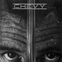 Chevy - The Taker