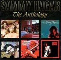 Hagar, Sammy - Anthology
