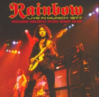 Rainbow - Live In Munich 77