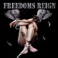 Freedom's Reign - Freedom's Reign