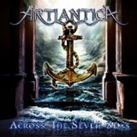 Artlantica - Across The Seven Seas