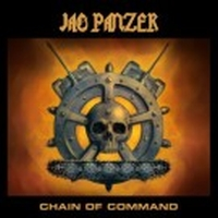 Jac Panzer - Chain Of Command