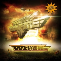 Bonfire - Live In Wacken