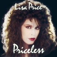Price, Lisa - Priceless