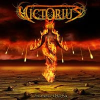 Victorius - The Awakening