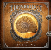 Edenbridge - The Bonding, ltd.ed.
