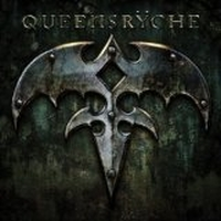 Queensryche - Queensryche, ltd.ed.