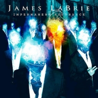 LaBrie, James - Impermanent Resonance