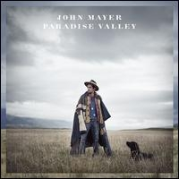 Mayer, John - Paradise Valley