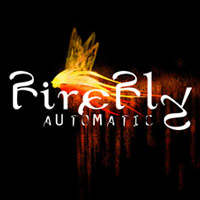 Firefly - Automatic