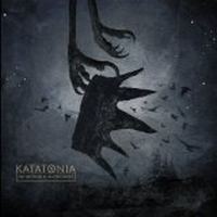 Katatonia - Dethoned And Uncrowned