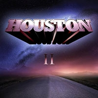Houston - Houston II