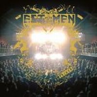 Testament - Dark Roots Of Thrash, ltd.ed.