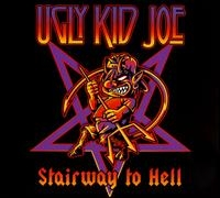 Ugly Kid Joe - Stairway To Hell