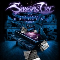 Sirens's Cry - Scattered Horizons