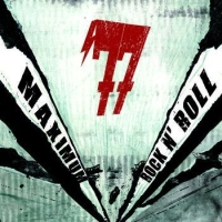 77 - Maximum Rock'n'Roll