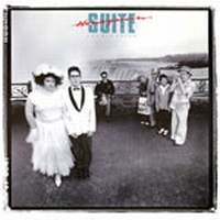 Honeymoon Suite - The Big Price